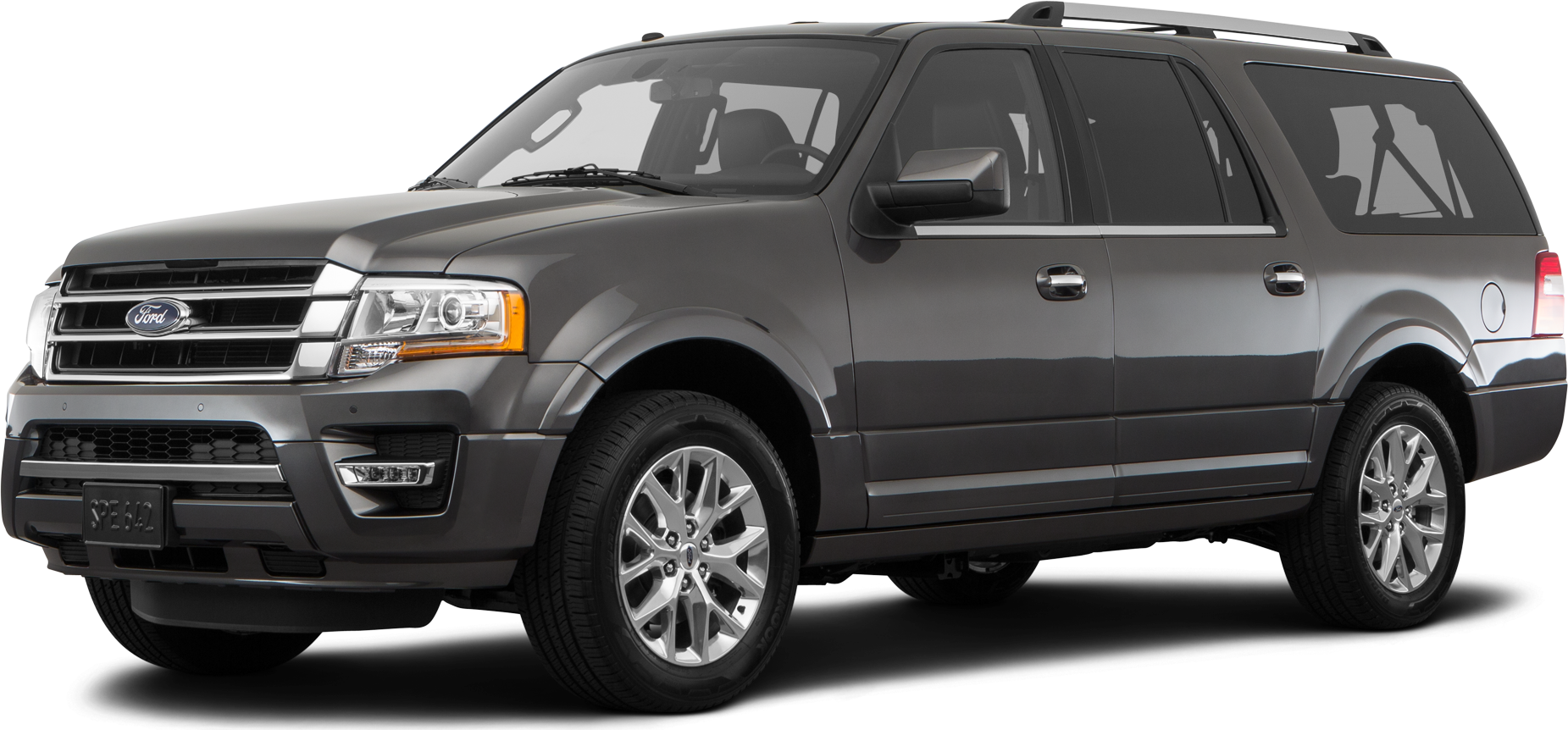 2017 Ford Expedition Pricing Ratings Expert Review Kelley Blue