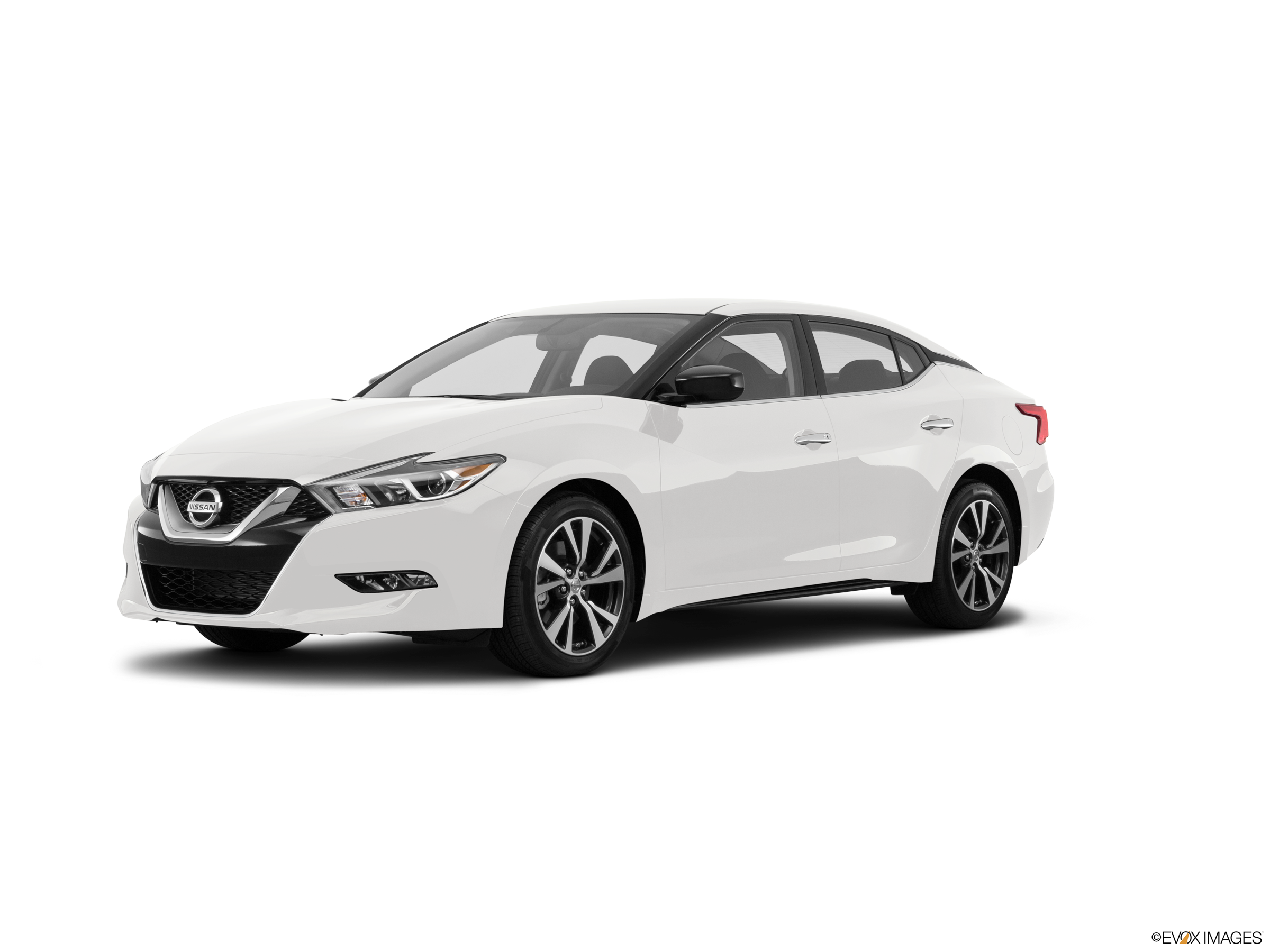 2018 Nissan Maxima Values Cars For Sale Kelley Blue Book