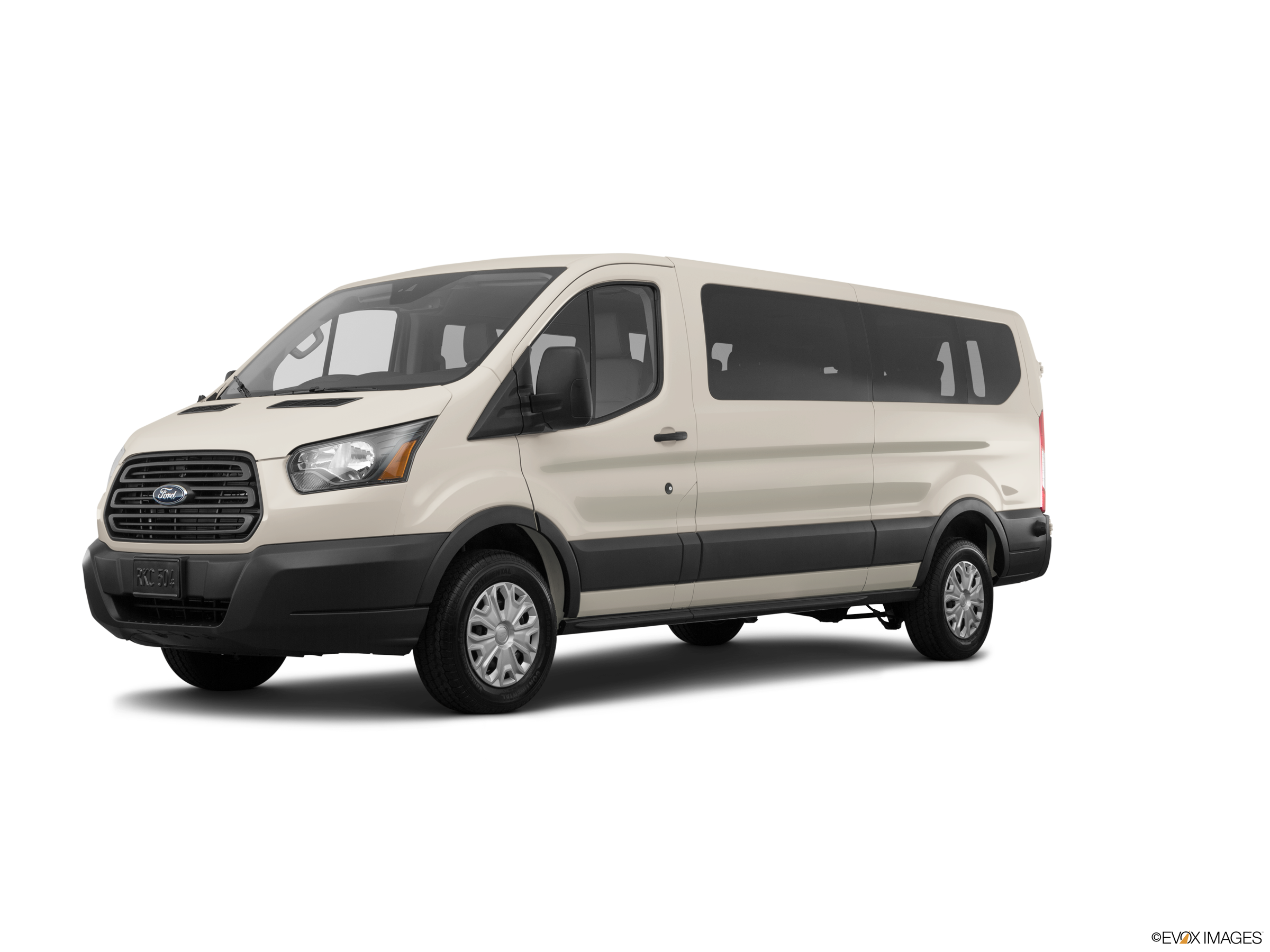 Used 2018 Ford Transit 350 Wagon Values Cars For Sale Kelley Blue Book