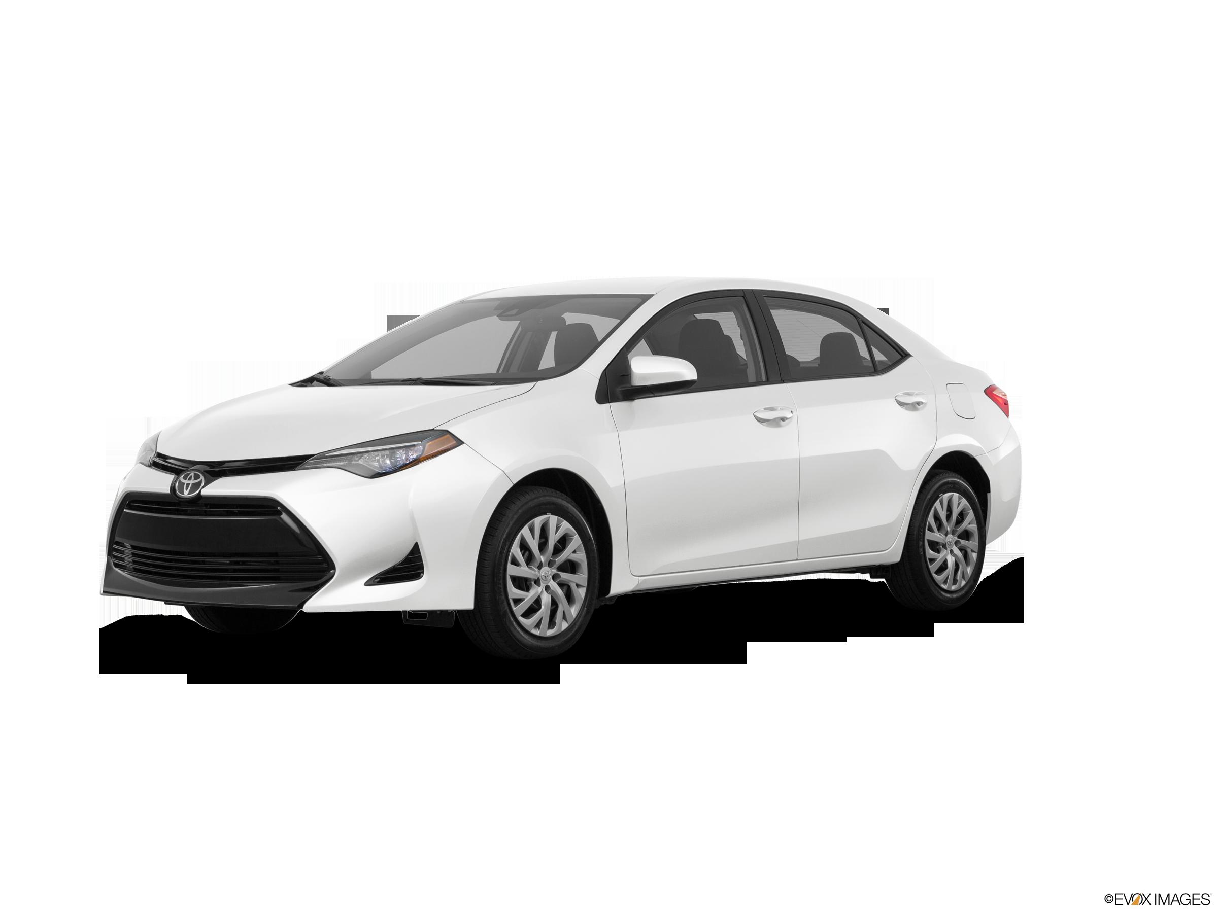 Kekurangan Toyota 2017 Spesifikasi