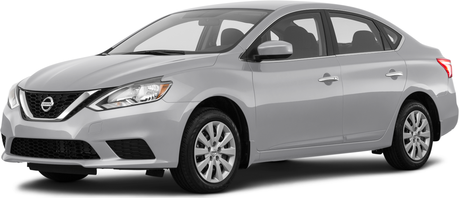 Used 2017 Toyota Corolla Values Cars For Sale Kelley Blue Book