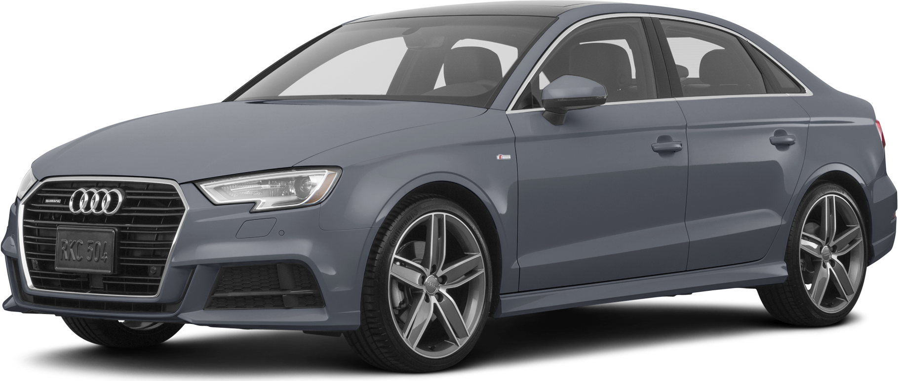 2016 Audi A3   Pricing, Ratings, Expert Review   Kelley Blue