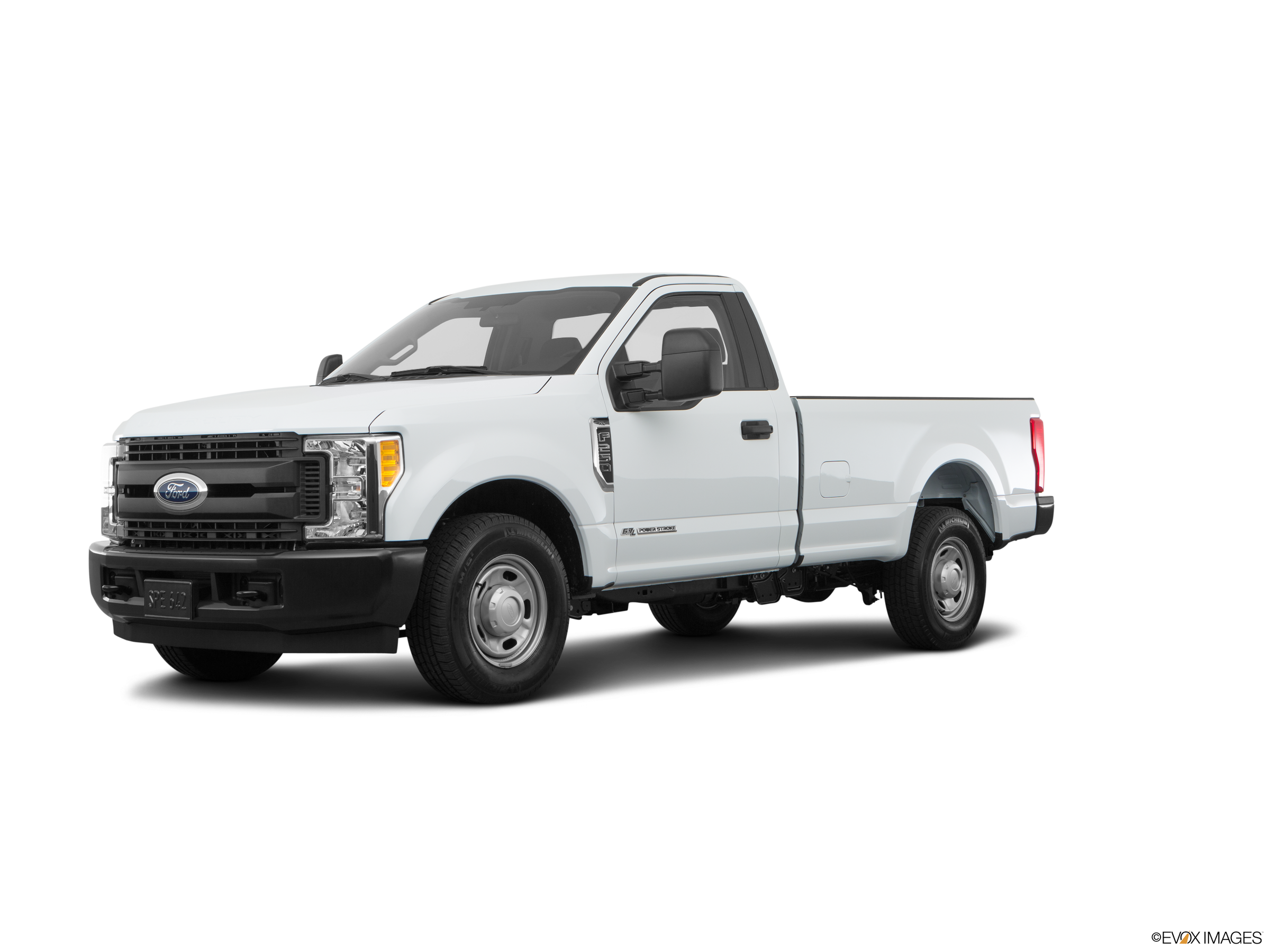 2017 Ford F250 Values Cars For Sale Kelley Blue Book