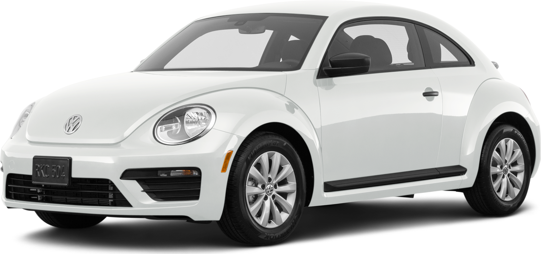 2016 Volkswagen Beetle | Pricing, Ratings, Expert Review | Kelley