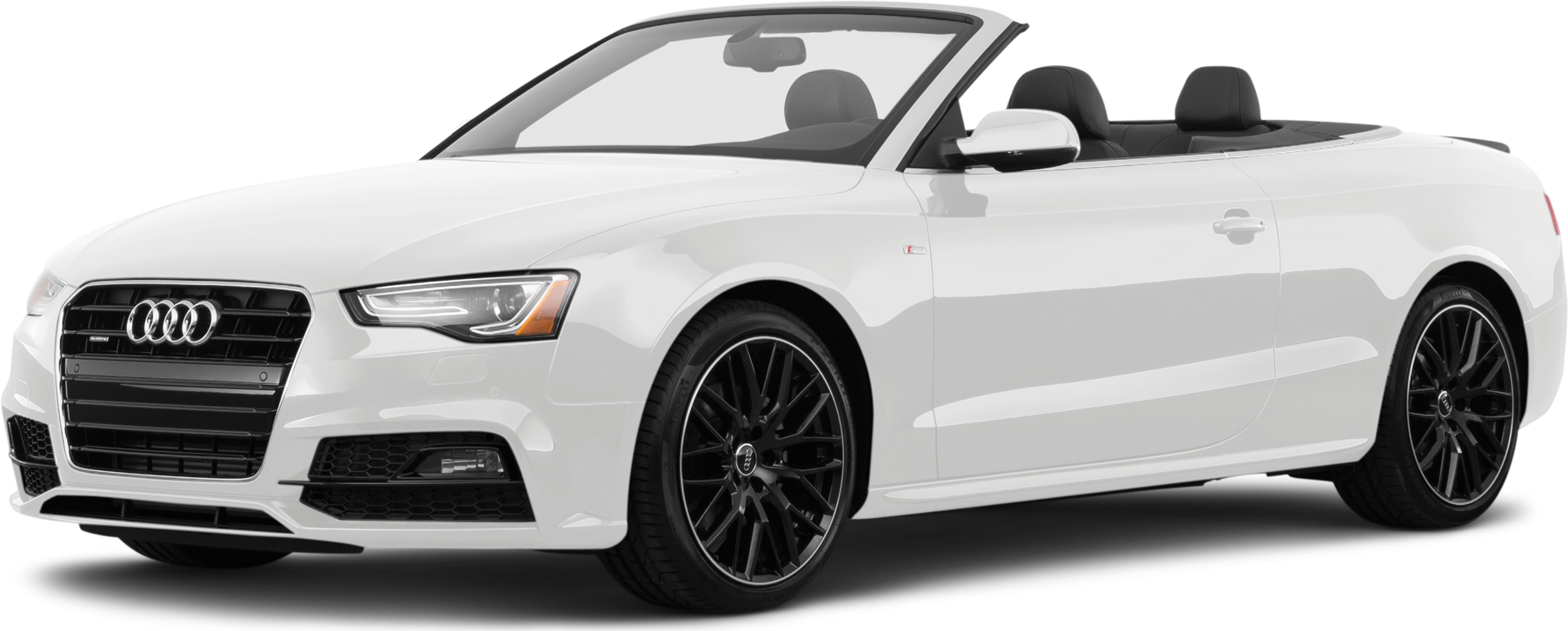 2017 Audi A5 Sport Values Cars For Sale Kelley Blue Book