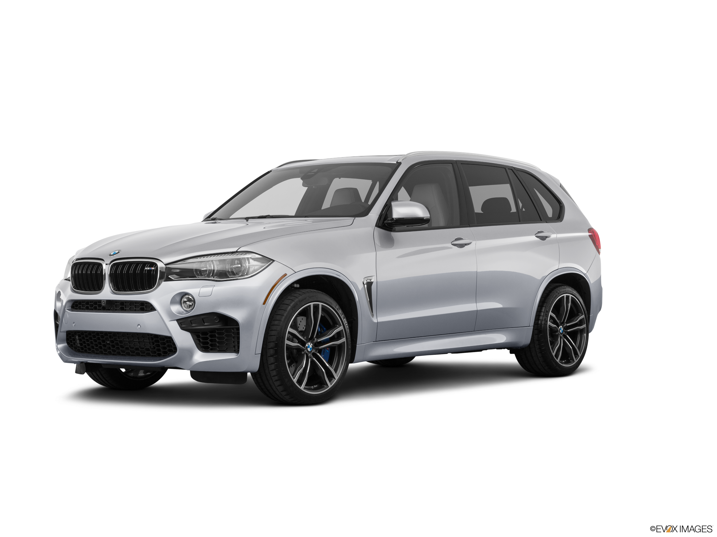 2017 Bmw X5 M Values Cars For Sale Kelley Blue Book