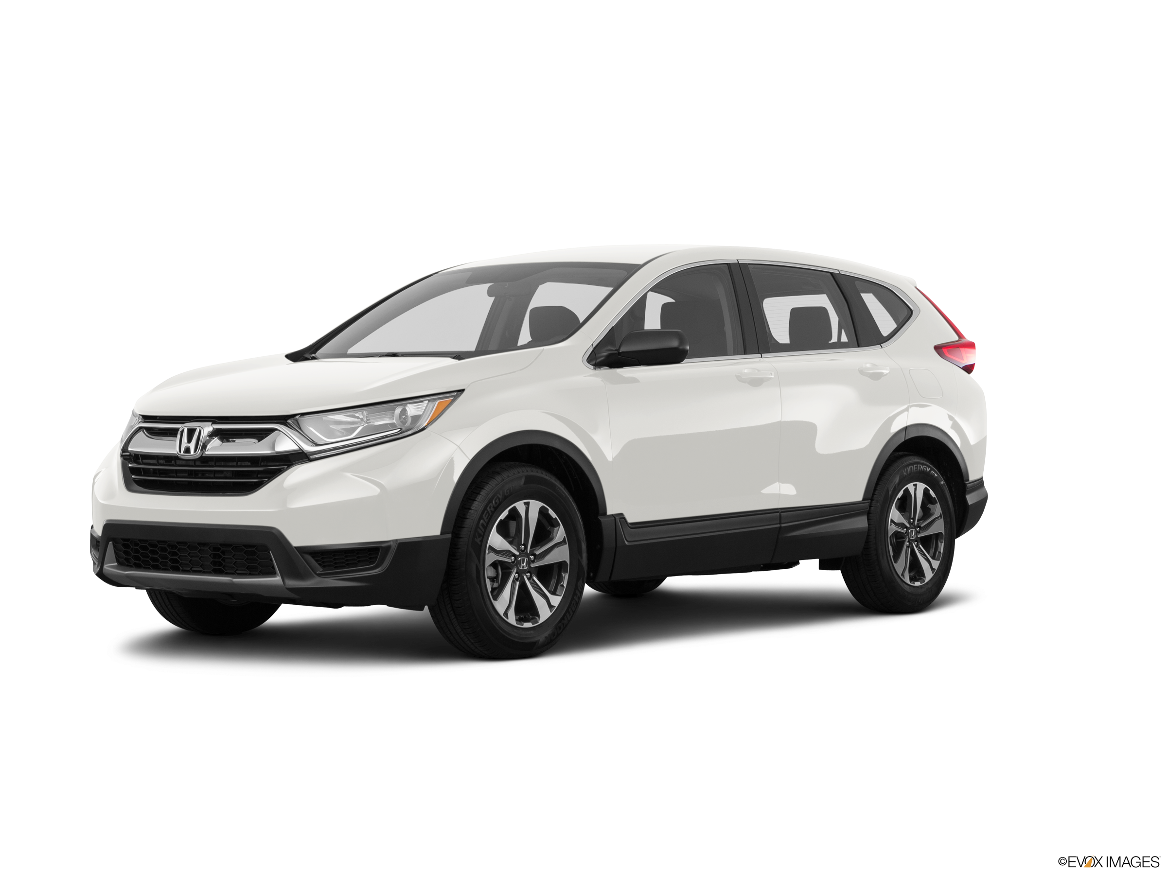2019 Honda Cr V Prices Reviews Pictures Kelley Blue Book