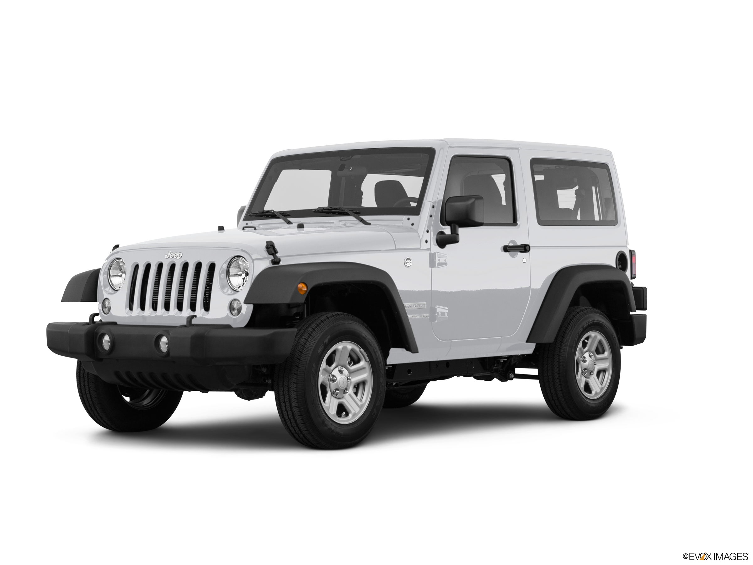 2018 Jeep Wrangler Unlimited Values Cars For Sale Kelley Blue Book