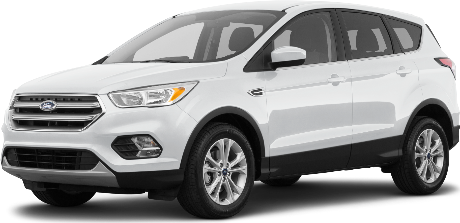 2017 Ford Explorer | Pricing, Ratings, Expert Review | Kelley Blue Book