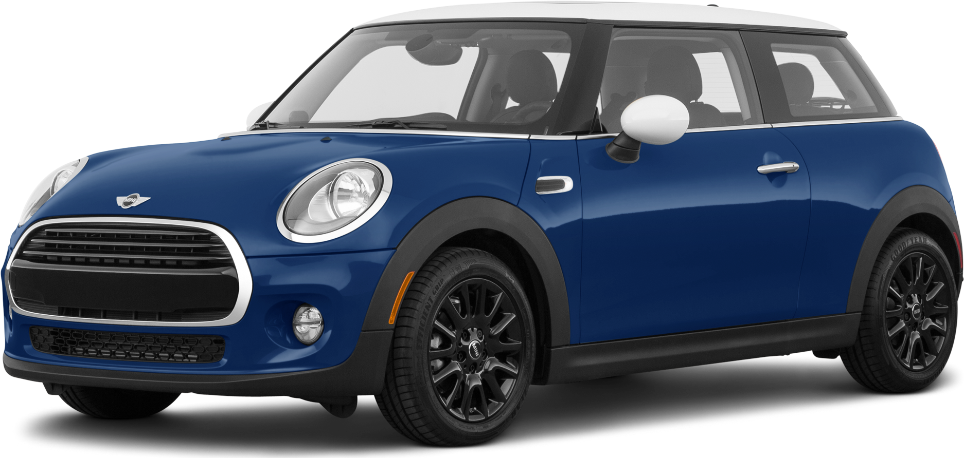 2016 MINI Hardtop 2 Door | Pricing, Ratings, Expert Review