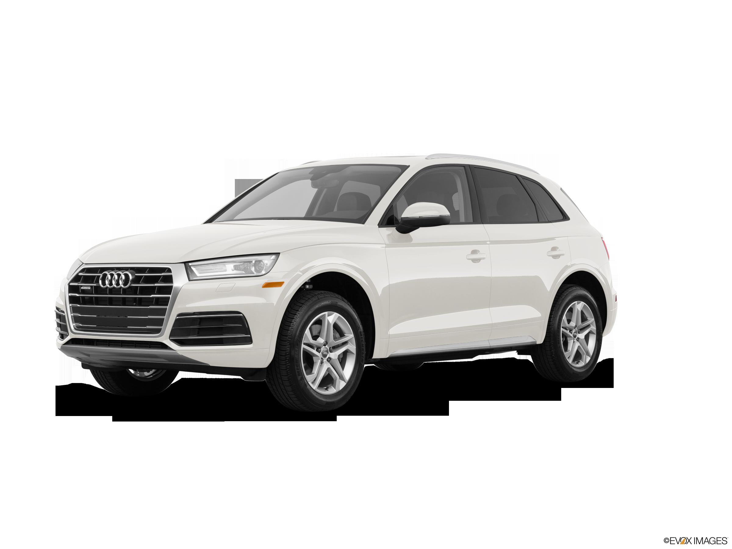 Kekurangan Audi Q5 2018 Top Model Tahun Ini