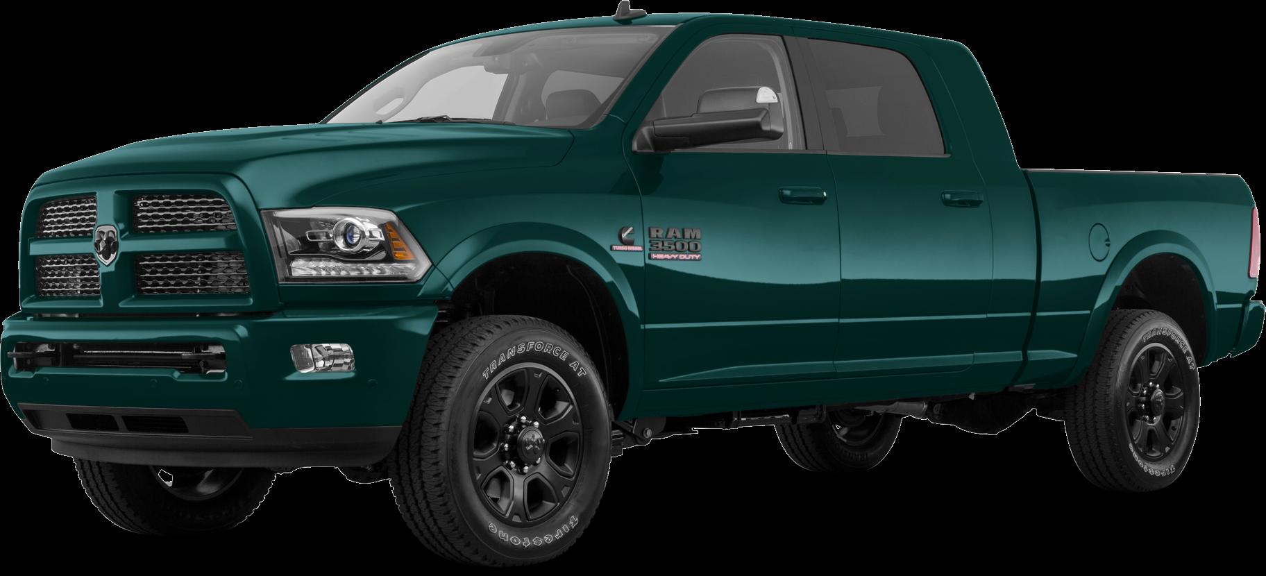 2016 GMC Sierra 3500 HD Crew Cab | Pricing, Ratings, Expert