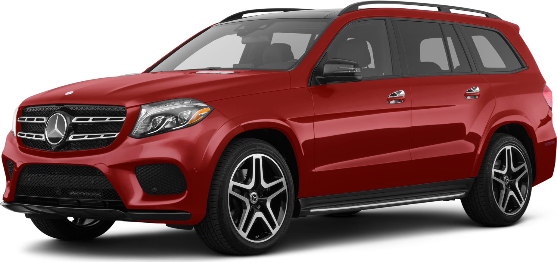 Used 2016 Mercedes Benz Gle Values Cars For Sale Kelley Blue Book