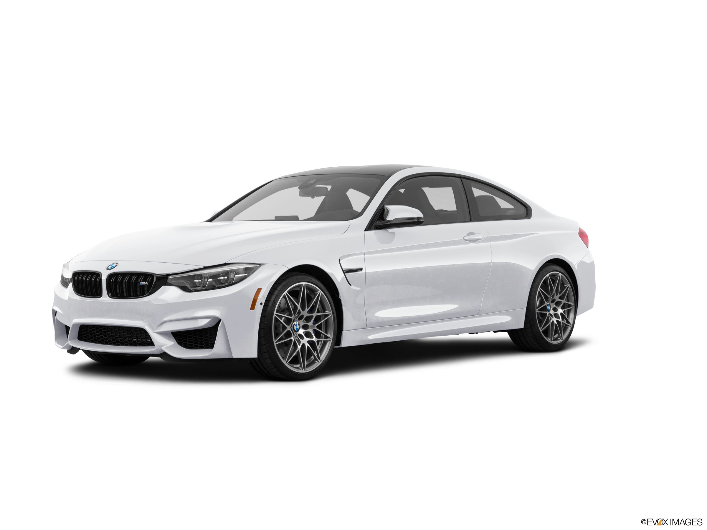 2019 Bmw M4 Prices Reviews Pictures Kelley Blue Book