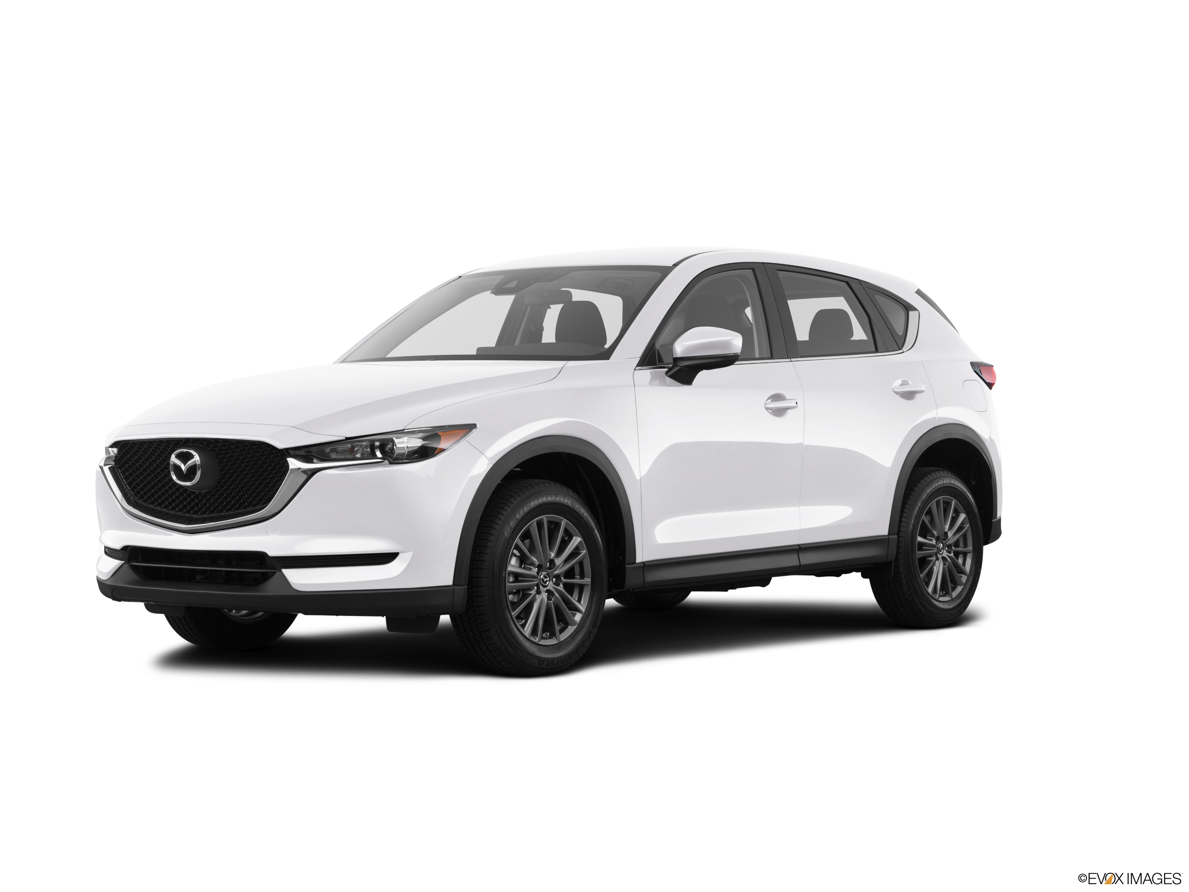 Kelebihan Kekurangan Mazda X5 Review
