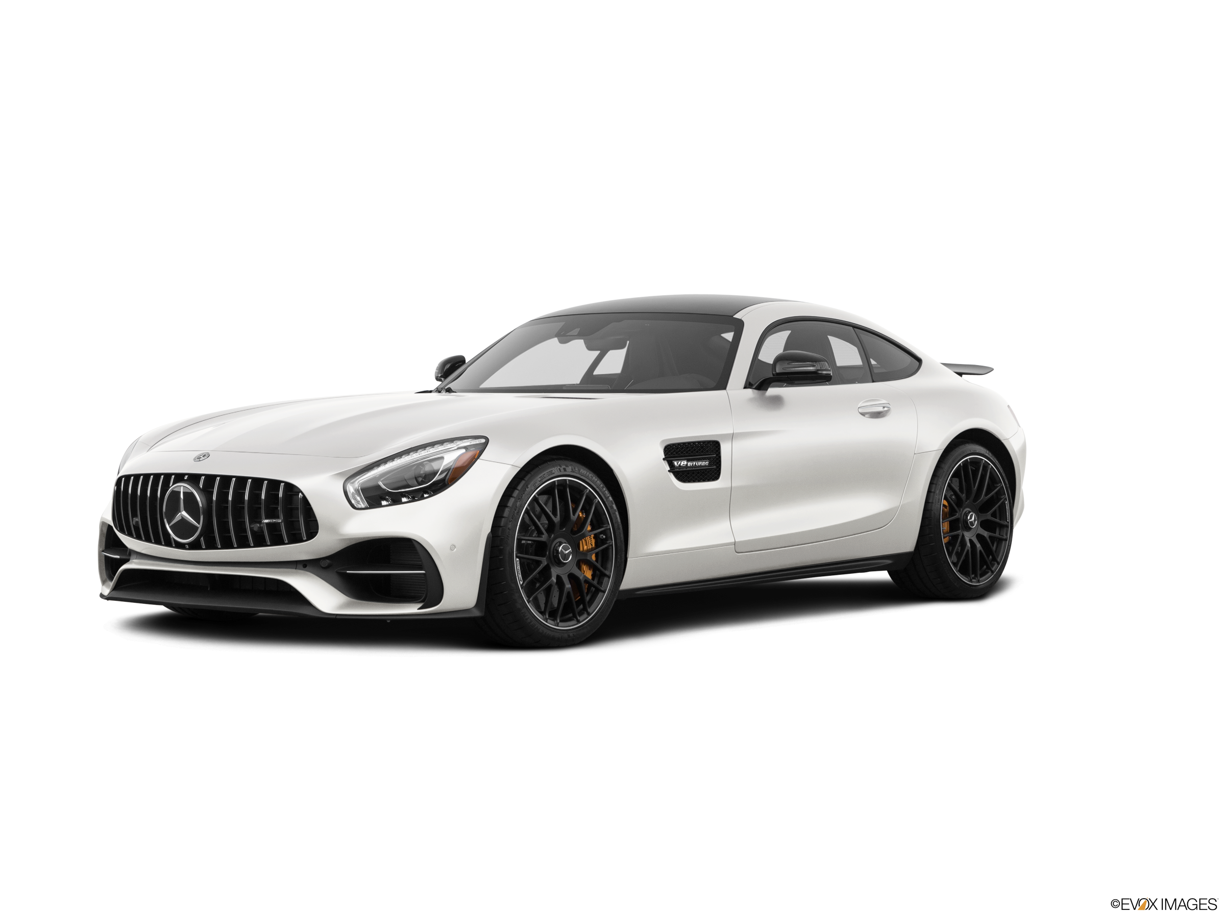 2018 Mercedes Benz Mercedes Amg Gt Values Cars For Sale Kelley Blue Book
