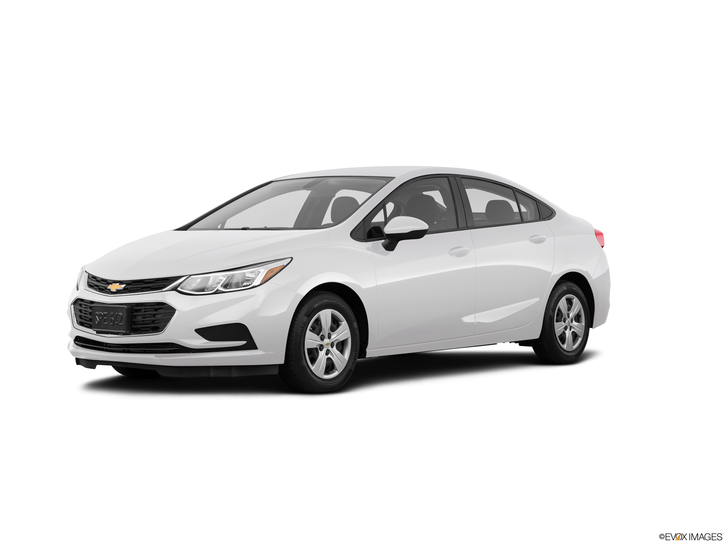 2019 chevrolet cruze prices reviews pictures kelley blue book 2019 chevrolet cruze prices reviews