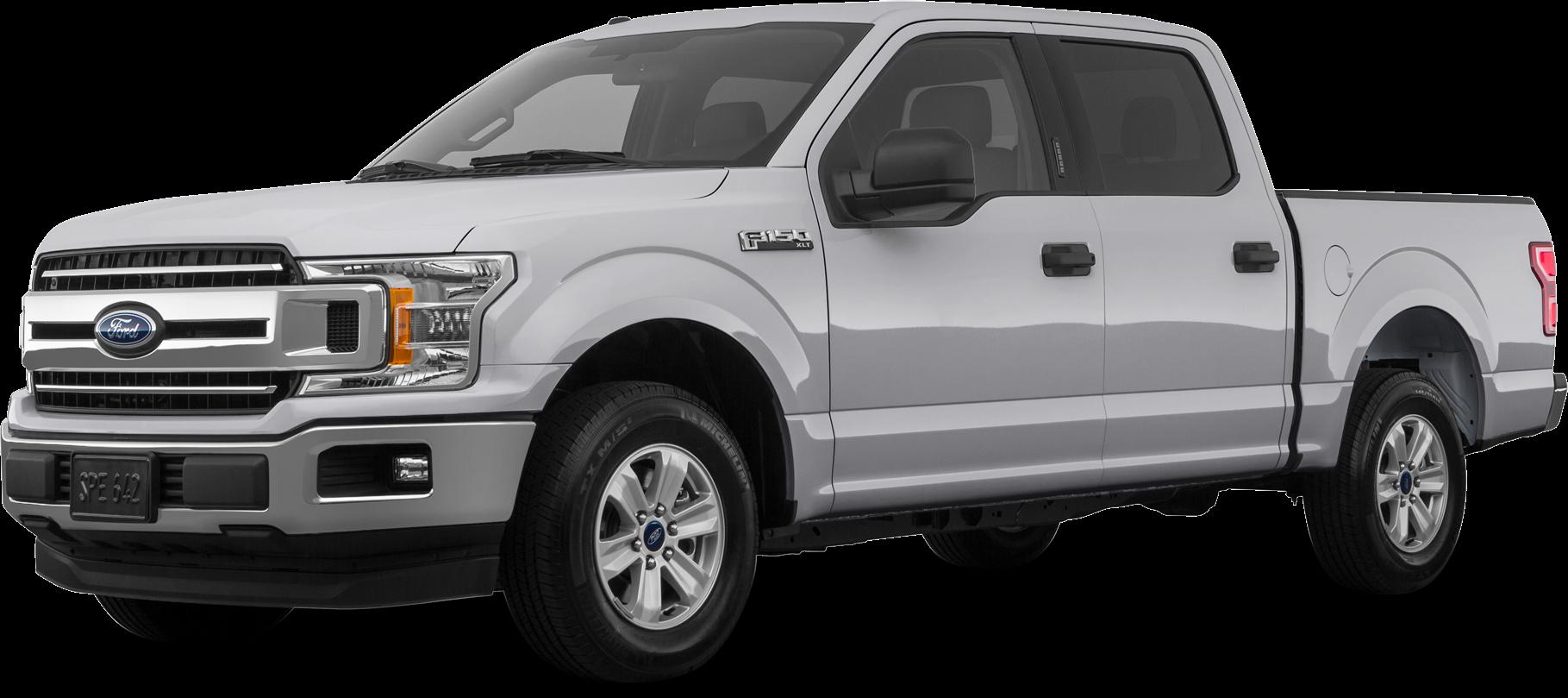 ford focus st 2017 price