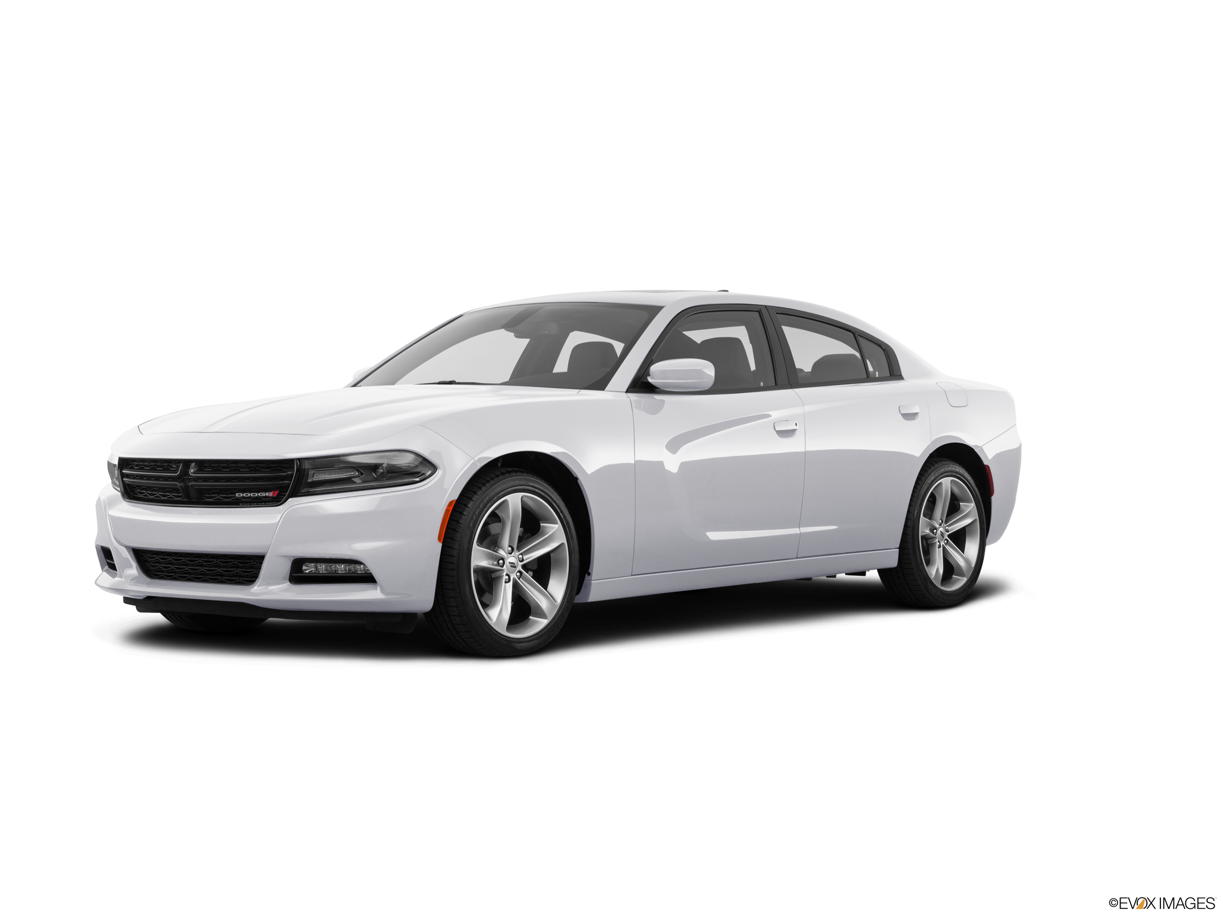 2019 Dodge Charger Prices Reviews Pictures Kelley Blue Book