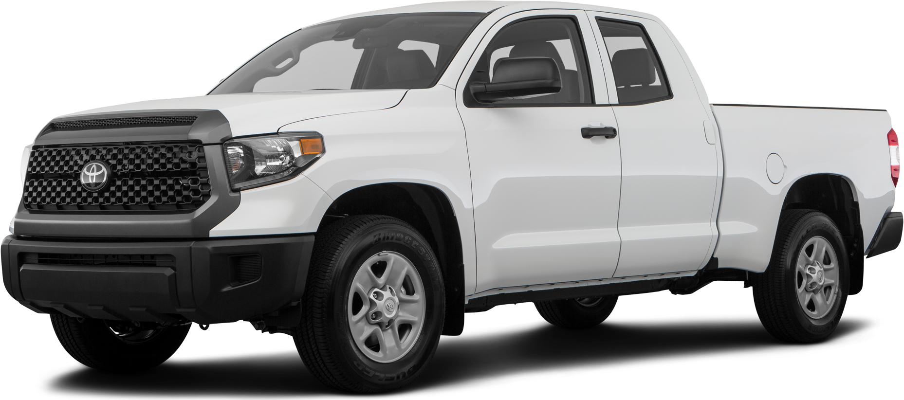 2018 Toyota Tundra Values Cars For Sale Kelley Blue Book