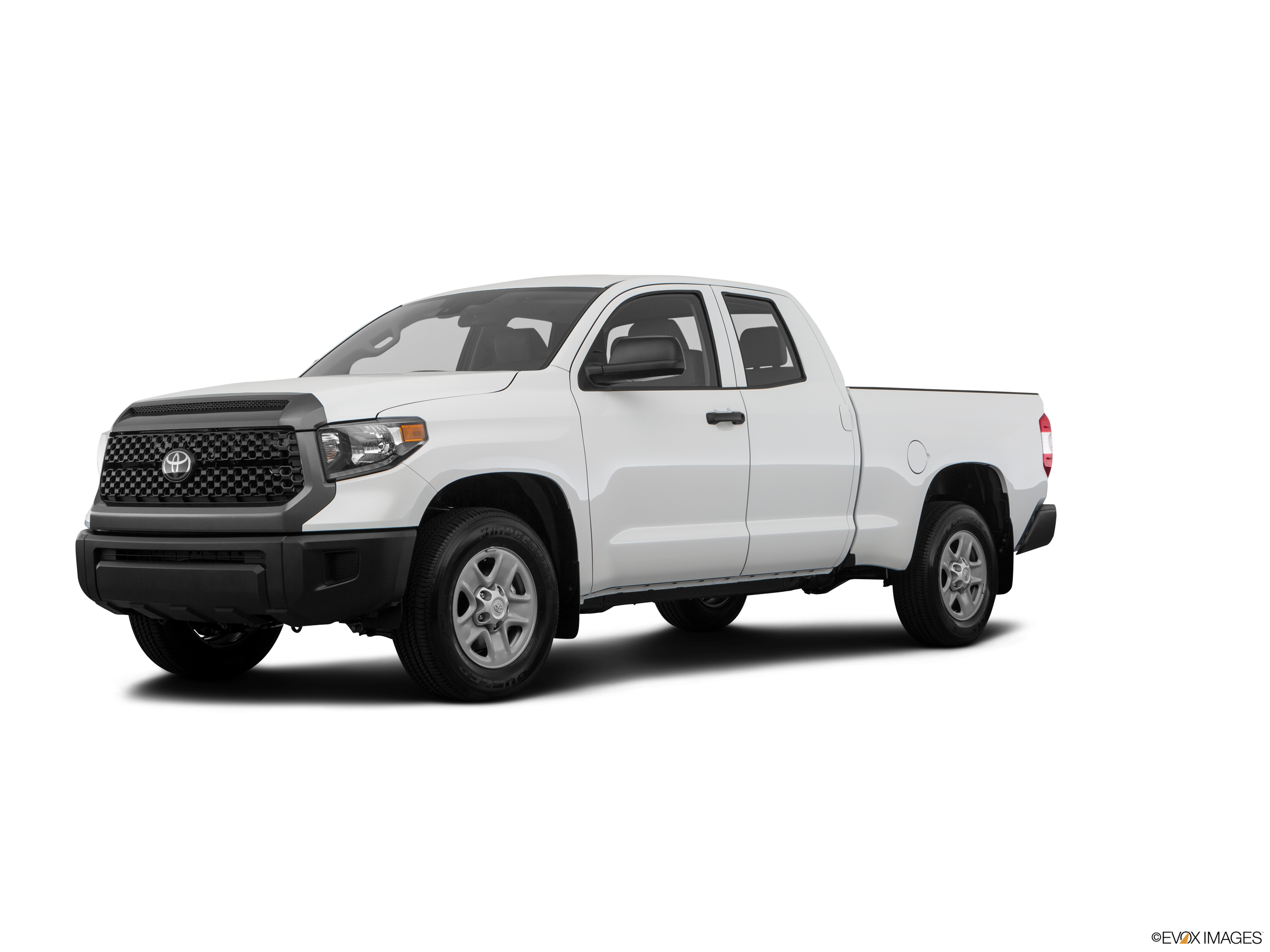 2019 Toyota Tundra Values Cars For Sale Kelley Blue Book