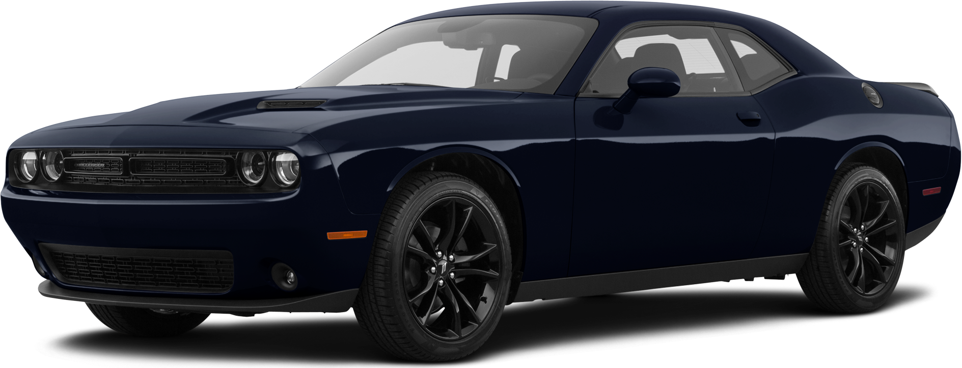 dodge hellcat kelley blue book Used 2 Dodge Challenger SRT Hellcat Coupe 2D Prices  Kelley