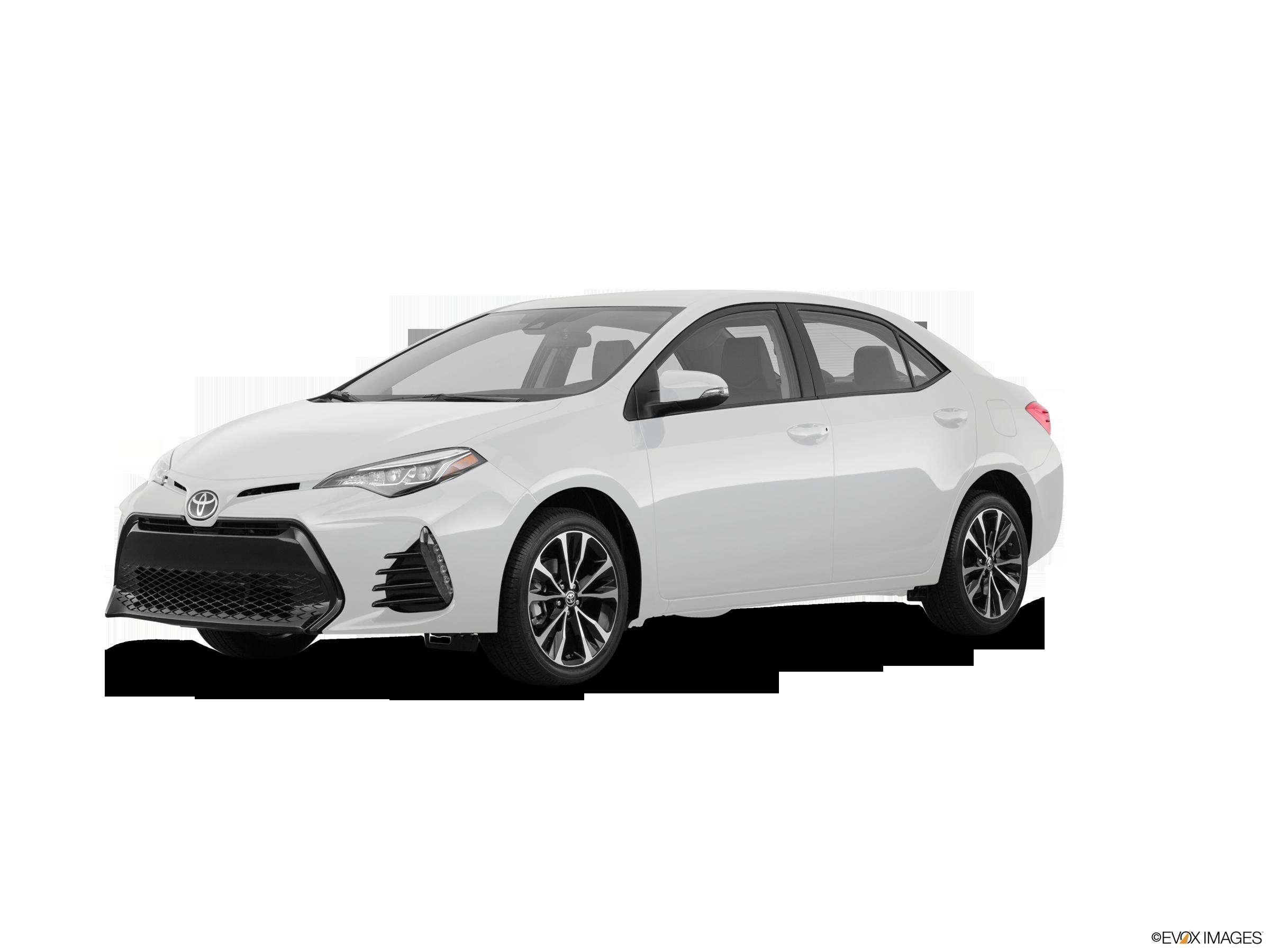 Kekurangan Toyota 2018 Perbandingan Harga