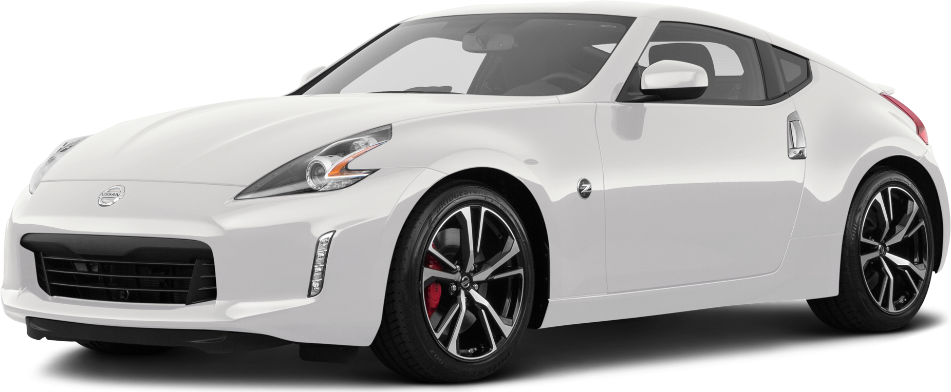 2017 Nissan 370z Convertible >> 2017 Nissan 370z Pricing Reviews Ratings Kelley Blue Book