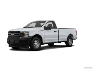 2020 Ford F150 Prices Reviews Pictures Kelley Blue Book