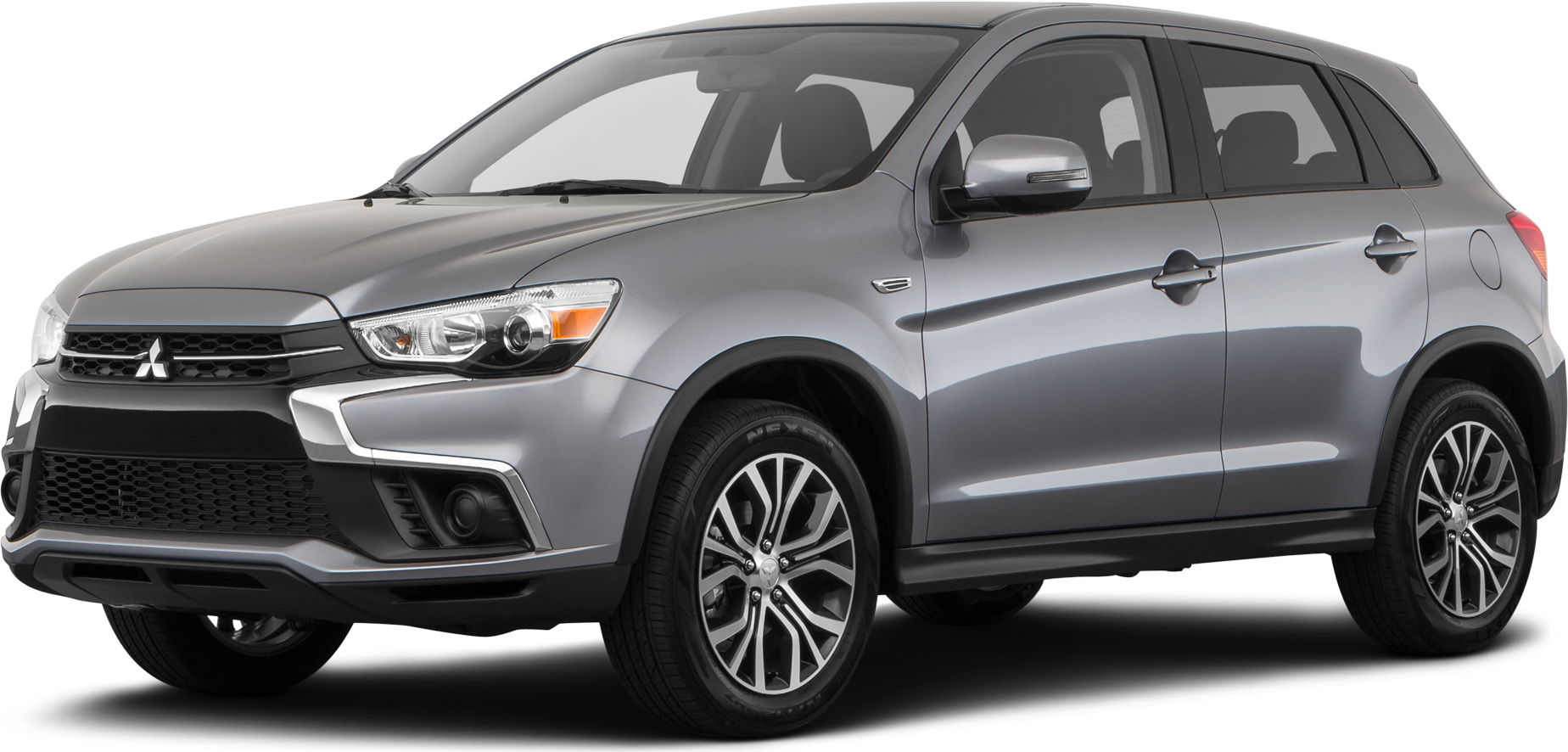 2019 Mitsubishi Outlander   Pricing, Ratings, Expert Review