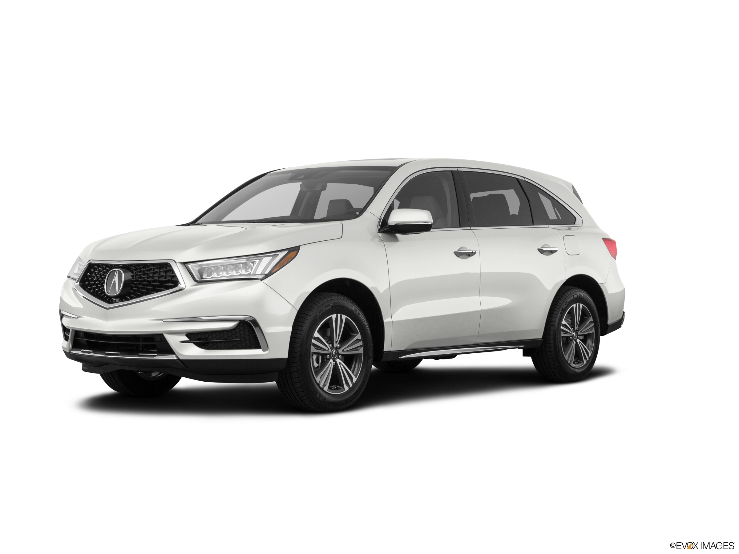 2020 Acura Mdx Consumer Reviews Kelley Blue Book