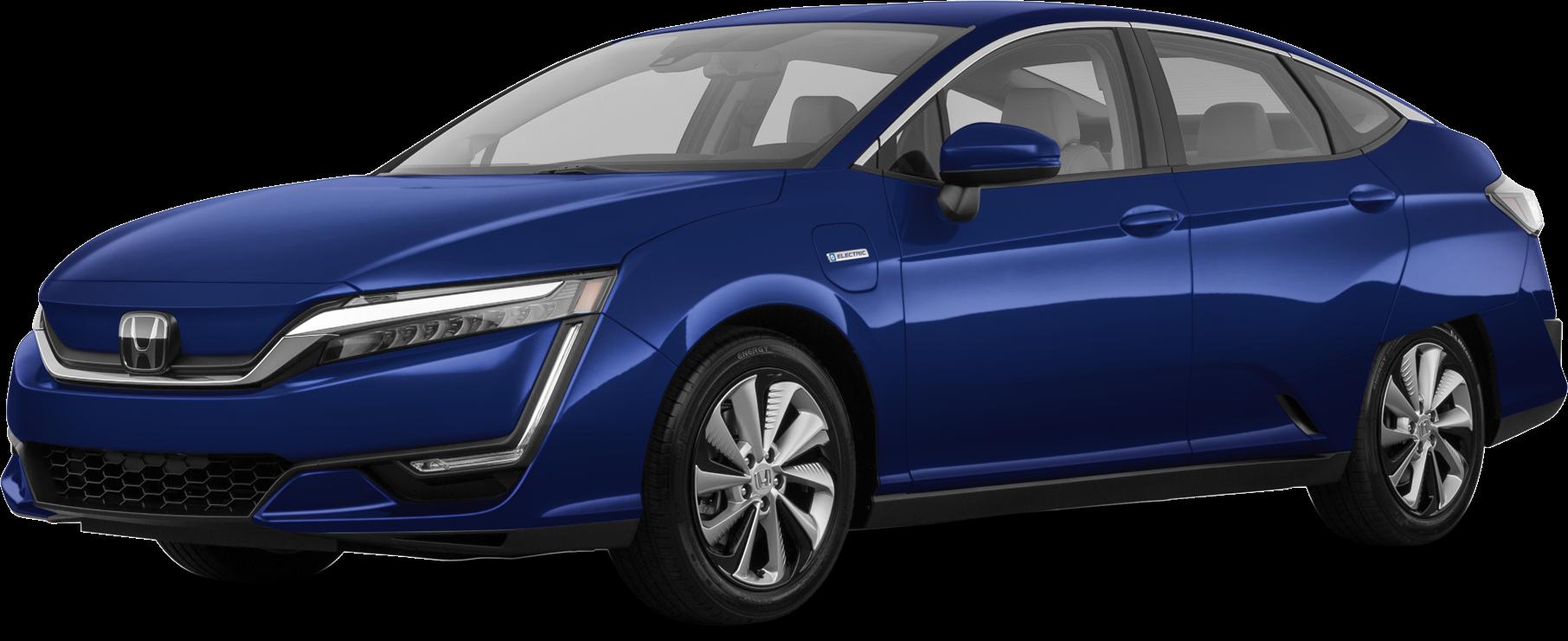 2016 Kia Optima Pricing, Reviews & Ratings | Kelley Blue Book Xe Kia Optima Wiring Diagram on