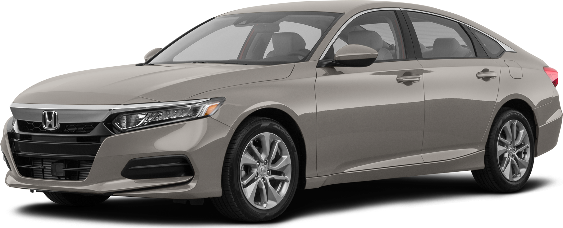 2018 Honda Accord Values Cars For Sale Kelley Blue Book