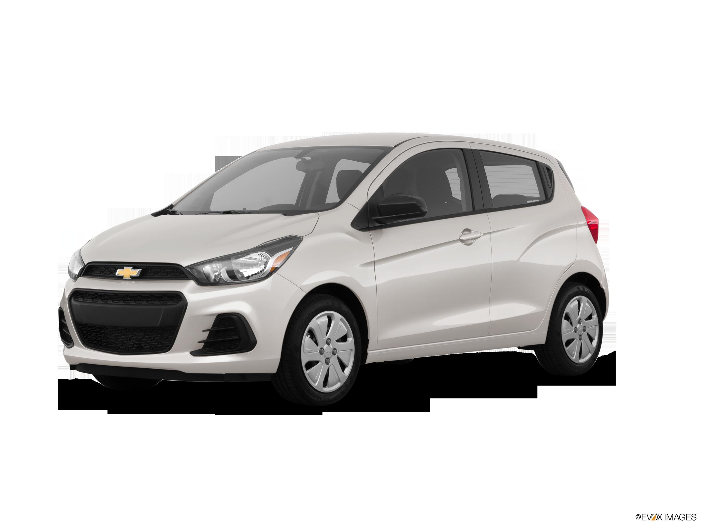 Kekurangan Chevrolet Spark 2018 Spesifikasi