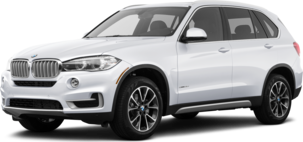 2018 Bmw X5 Values Cars For Sale Kelley Blue Book