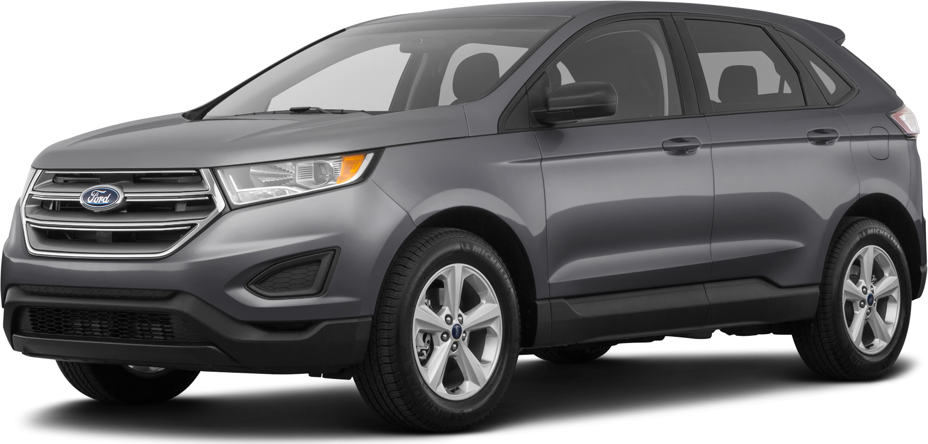 2020 Toyota Highlander Prices Reviews Pictures Kelley Blue Book