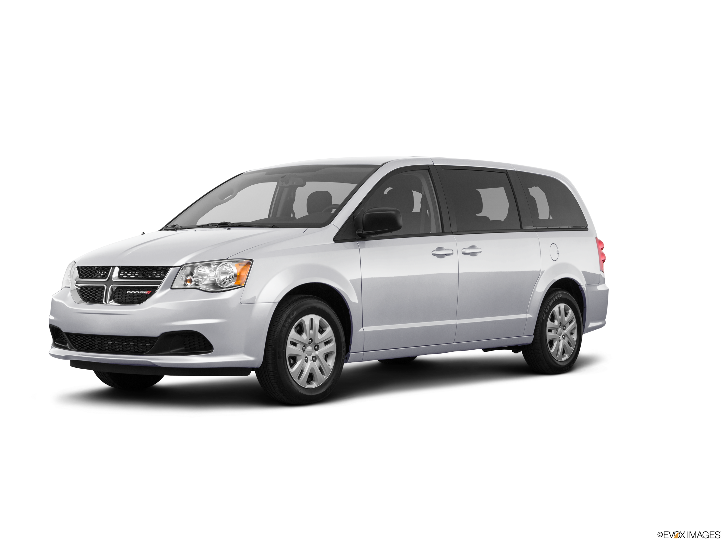 Used 2018 Dodge Grand Caravan Values Cars For Sale Kelley Blue Book