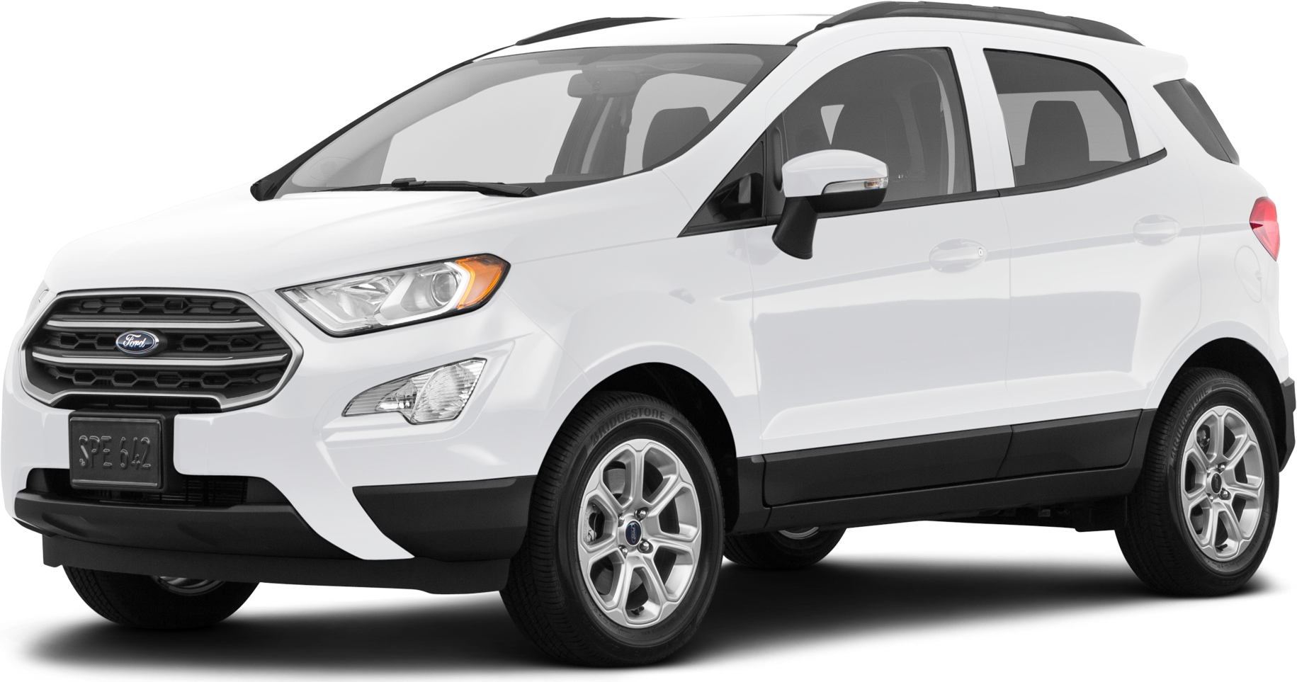 2020 Ford Escape Prices Reviews Pictures Kelley Blue Book