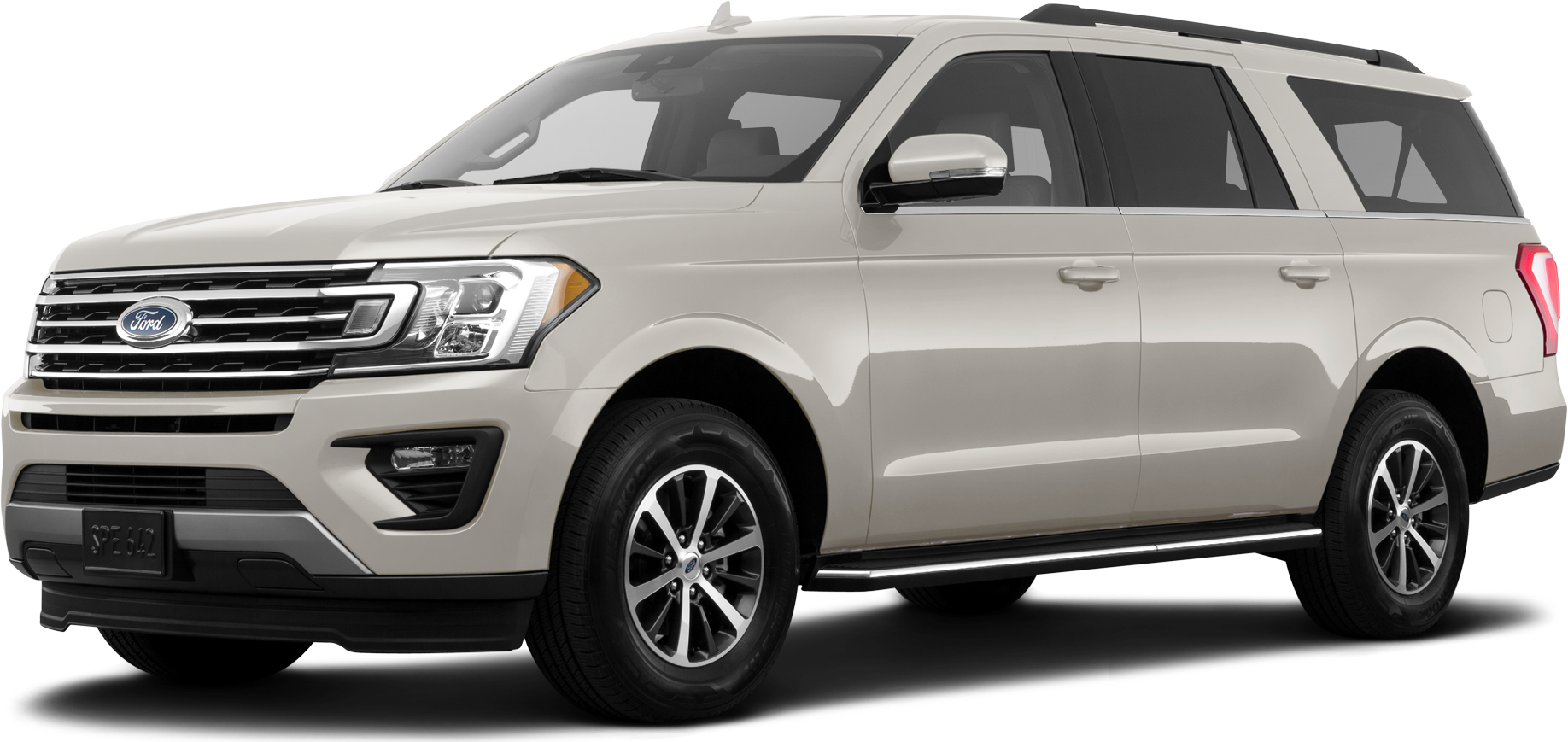 2018 Ford Expedition Max Values Cars For Sale Kelley Blue Book