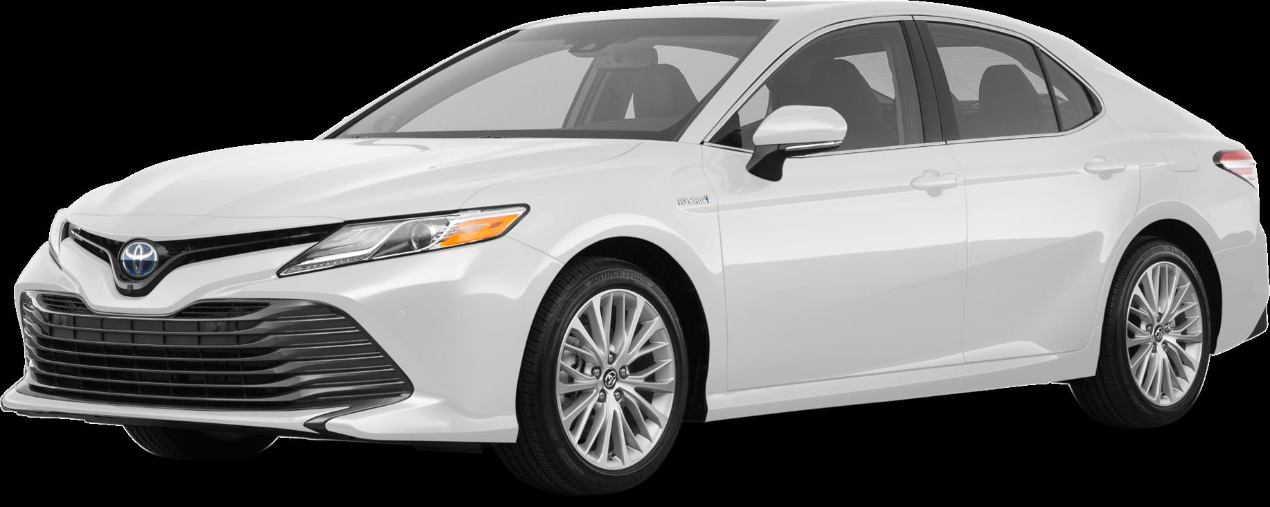 2009 Honda Accord | Pricing, Ratings, Expert Review | Kelley