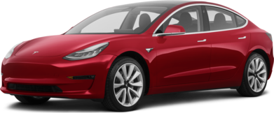 2020 Tesla Model 3 Prices, Reviews & Pictures | Kelley ...