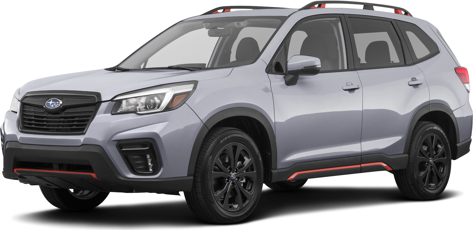 2019 Toyota Rav4 Hybrid Prices Reviews Pictures Kelley Blue Book