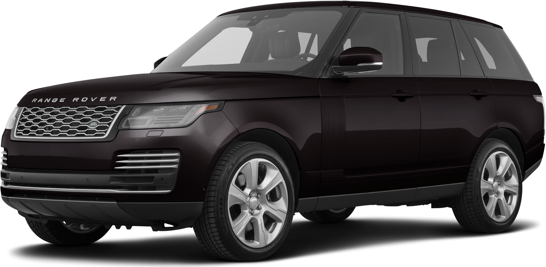 2018 Land Rover Range Rover Sport   Pricing, Ratings, Expert