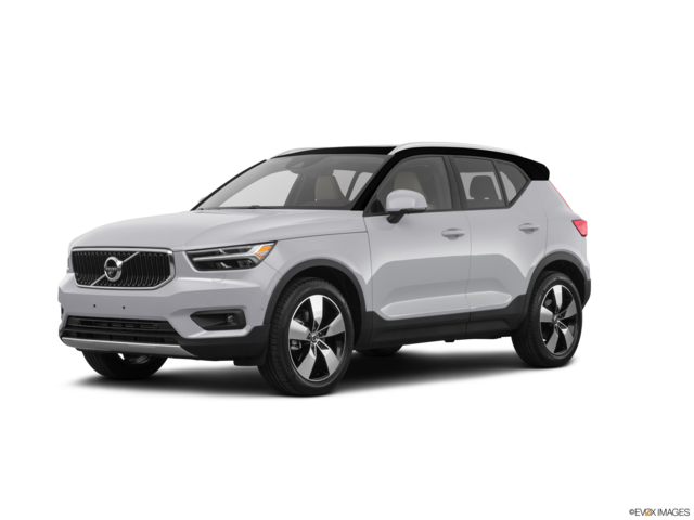 Top Expert Rated Suvs Of 2020 Kelley Blue Book