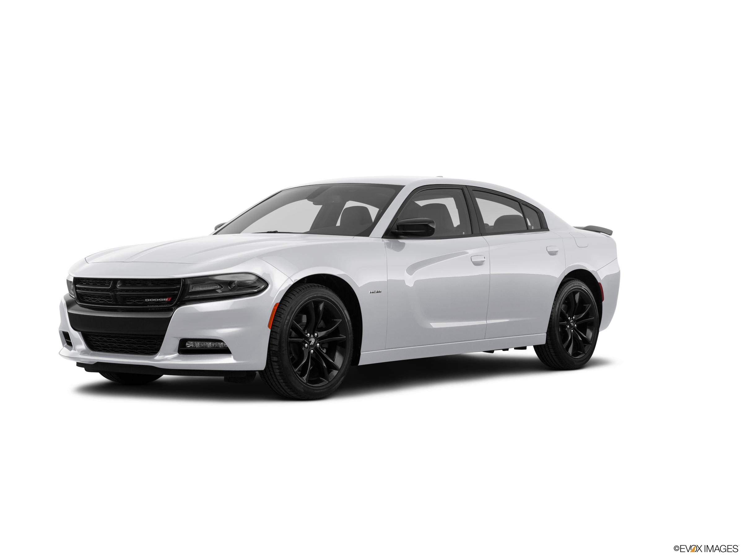 Used 2019 Dodge Charger R T Sedan 4d Prices Kelley Blue Book