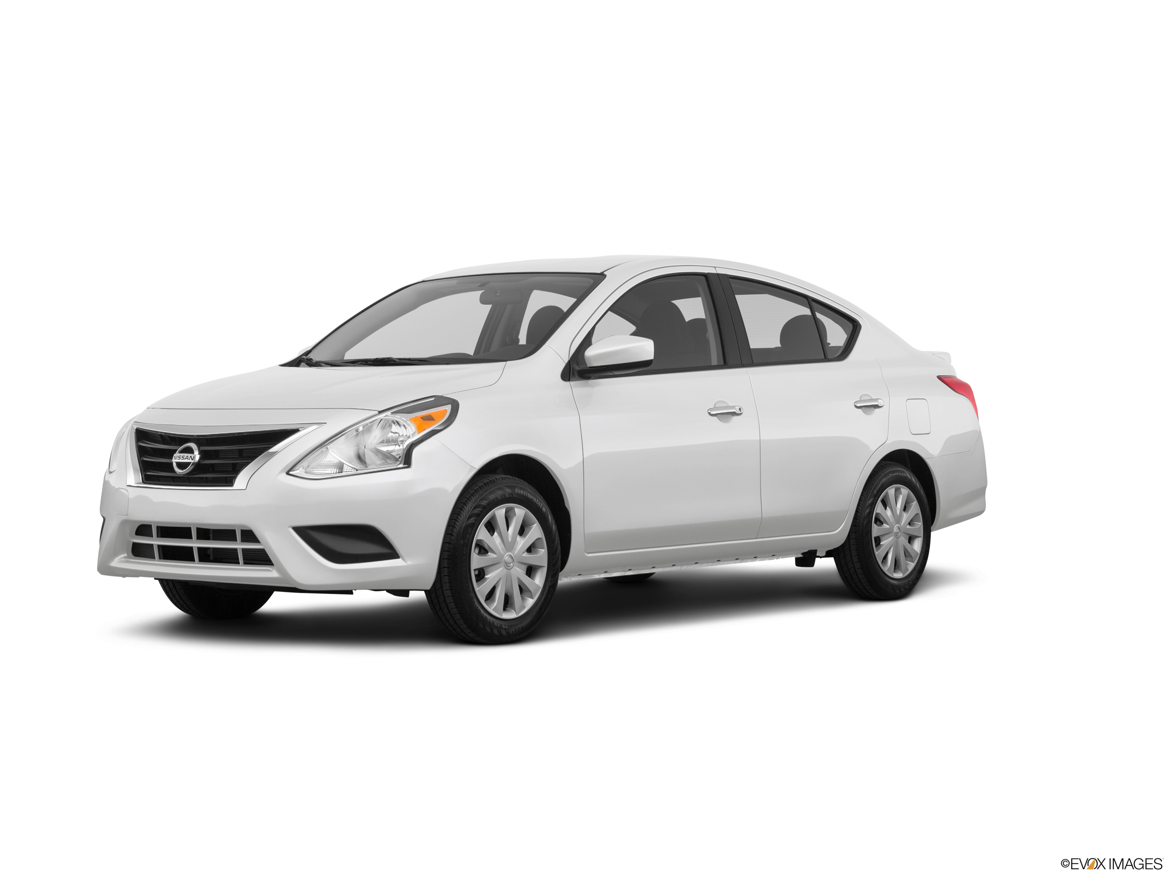 2018 Nissan Versa Values Cars For Sale Kelley Blue Book