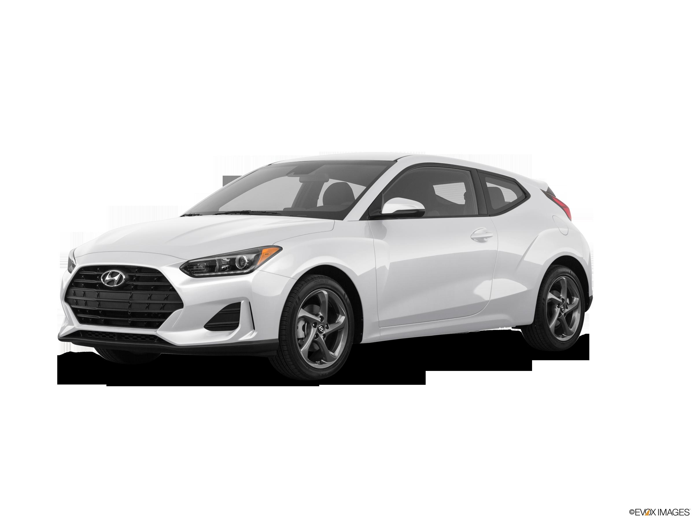 Hyundai Coupe Models | Kelley Blue Book | Hyundai Two Door Car |  | Kelley Blue Book