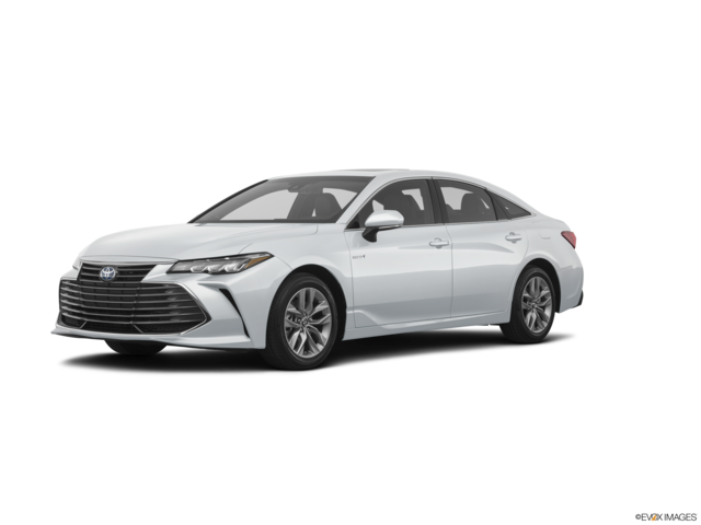 Best Safety Rated Hybrids Of 2020 Kelley Blue Book