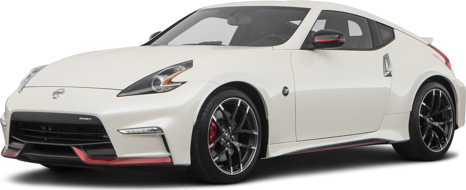 2020 Toyota 86 Prices Reviews Pictures Kelley Blue Book