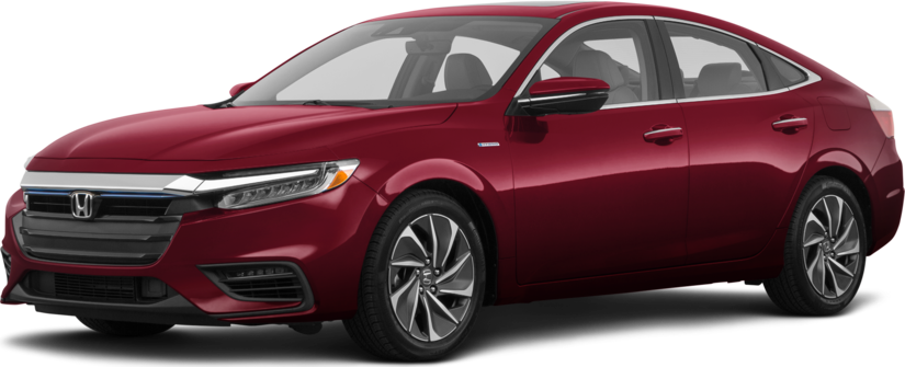 new 2021 honda insight touring prices  kelley blue book
